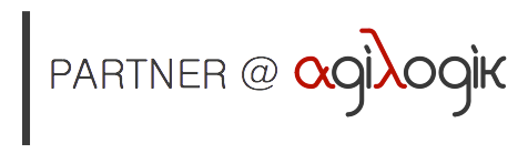 4Dgo Winterdienst App Online Präsentation
