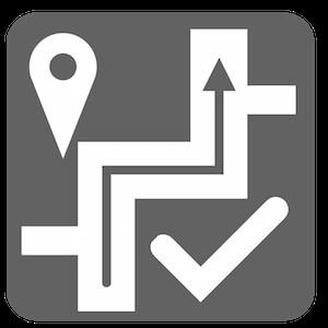 Protokollbuch App