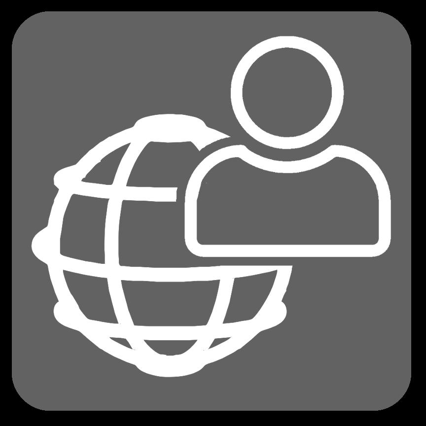 Website Publish App
