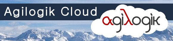 Agilogik Cloud für alle 4Dgo NUtzer kostenlos